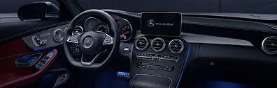 mercedes inside mercedes c class cabriolet interior comfort