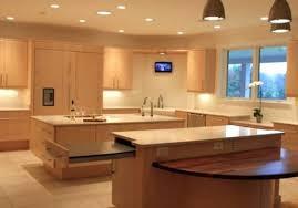 kitchen design newport news va imposing kitchen design newport news va eizw info