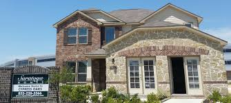 Model Home Furniture For Sale In Houston Tx Houston Communities And Floor Plans Saratoga Homes Houston