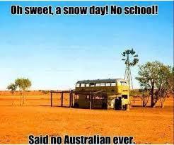 Aussie Memes - 226 best aussie aussie aussie images on pinterest funny stuff