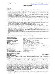 ccnp resume format asp programmer resume 1 year experience resume format for java marketing resume format