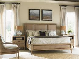 Lexington Victorian Sampler Bedroom Furniture by Superb Lexington Bedroom Furniture Greenvirals Style