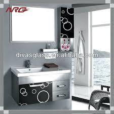 Bathroom Mirror Hinges Bathroom Vanity Mirror Hinges Ideas Designs Bathroom Mirror Ideas