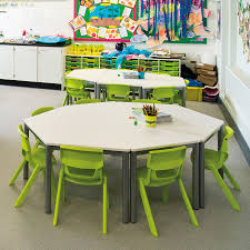 Postura Chairs Schools Buy Postura Plus Classroom Chairs Tts