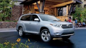 2013 toyota highlander limited accessories toyota highlander roof rack accessories popular roof 2017