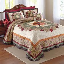 Quilted Bedspread King King Bedspreads On Sale Bedroom Beautiful Bedding Sets Designer