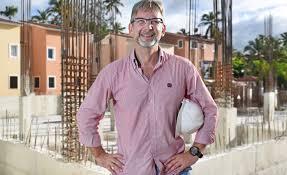 peter krupa local real estate agent and developer u2013 island