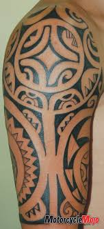 tatau definition and meaning on tribal tatoos mojo magazine