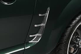 2005 ford mustang gt accessories mustang products retrousa