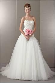 wedding dress paris wedding dresses