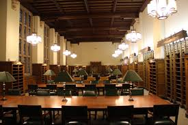 file sterling memorial library newspaper reading room jpg