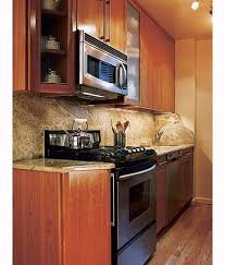 remodel a small kitchen unique small galley kitchen design layouts
