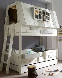 Bunk Bed With Trundle Bunk Beds Trundle Bunk Beds For Children Awesome Trundle Bunk Bed