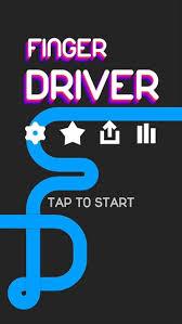 finger apk finger driver apk 1 2 free apk from apksum