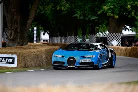 car bugatti 2017 bugatti brings 9 404 hp to the goodwood festival of speed 2017
