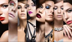 makeup academy online multimedia makeup academy online makeup academy multimedia