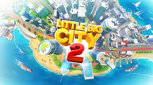 Design This Home Cheats For Android Little Big City 2 Cheats Hack And Tips Free Diamonds U0026 Cash