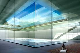 stunning exterior glass walls pictures amazing house decorating