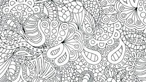 super hard abstract coloring pages for adults animals really hard coloring pages extremely hard coloring pages as abstract