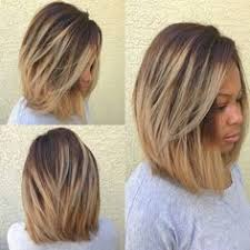 hair extensions for bob haircuts cute n simple pinteres