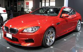 red bmw 2017 bmw m6 wikipedia
