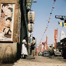 Second Hand Camera Stores Los Angeles Los Angeles Portrait Of A City Jim Heimann Kevin Starr David L