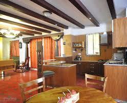 2351 best kitchen design ideas images on pinterest kitchen