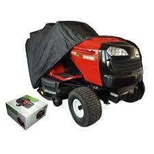 chambre a air tracteur tondeuse superbe chambre a air tracteur 10 tracteur tondeuse