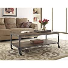 Rustic Coffee Table Diy Coffee Table Stunning Diy Rustic Coffee Tabled Tv Stand Makeover