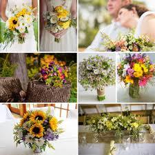 wedding flowers for september flower spotlight asters the september birth flower