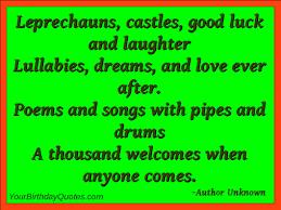 Halloween Poem Funny Halloween Yourbirthdayquotes Com