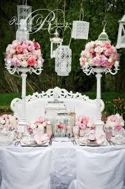 vintage wedding head table ideas u2013 biantable