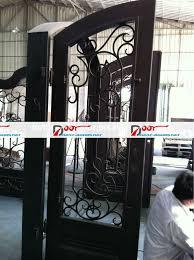 Interior Door Insulation How To Install Your Insulated Interior Doors U2014 Interior U0026 Exterior