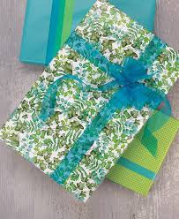 gift wrap wholesale wholesale gift wrap paper