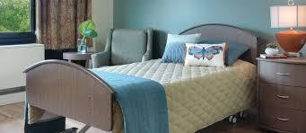 kwalu skilled nursing furniture nursing home manufacturer