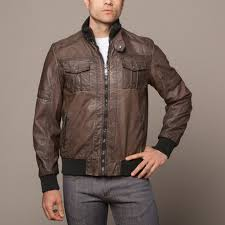Rugged Clothing Px Clothing Outerwear Rugged Fall Jackets Touch Of Modern