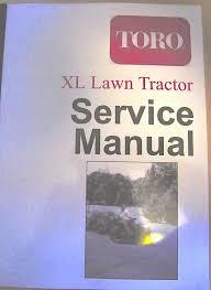 100 honda h1011 service manual 1 x 225 55 r17 falken