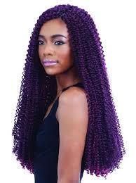 crochet braids hair freetress hair crochet braids bouncy braid beauty empire