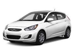 hyundai accent warranty 2012 hyundai accent hatchback 5d se cpo warranty prices 2012