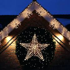 simple outdoor christmas lights ideas outdoor christmas lights about home decor