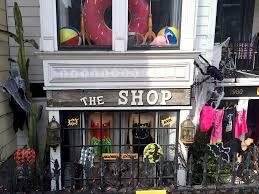 get your halloween costumes at the shop san francisco san