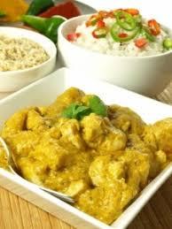 cuisine antillaise colombo de poulet recette du poulet colombo antillais