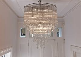 Chandelier Types 15 Photos Extra Large Crystal Chandeliers Chandelier Ideas