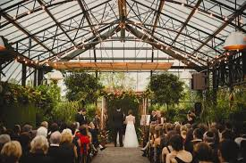 wedding venues in detroit 30 awesome places to get married in michigan