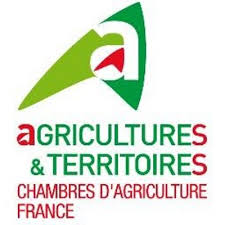 chambre d agriculture calvados apca chambagrifrance