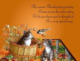 Thanksgiving Wishes For Friends 1630 Best Foods For Thanksgiving And Crafts Images On Pinterest