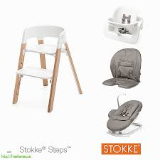 chaise haute volutive stokke chaise haute evolutive stokke luxury merci qui merci montessori ras