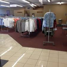 the salvation army thrift stores 55 nw 23rd ave gainesville