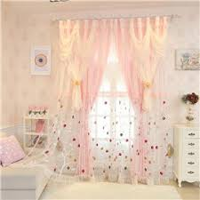 Pink Pleated Curtains Double Pinch Pleat Double Pinch Pleat Curtains Beddinginn Com