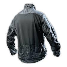 bike windbreaker jacket troy lee designs ace ii windbreaker black bicycle jackets unisex